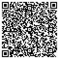 QR code with Truckwell Of Alaska contacts