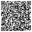 QR code with Northern Sky Lodge contacts