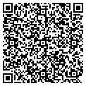 QR code with Therma-Quick Alaska contacts