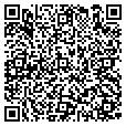 QR code with Wildcatters contacts