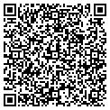 QR code with Mt Dutton Cable Corp contacts