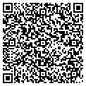 QR code with Blue Grouse Drive Inn contacts