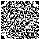 QR code with White Agua Publishing Co contacts
