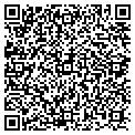 QR code with Palmer Therapy Center contacts