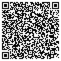 QR code with Dooley's Tuxedo & Costumes contacts