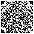 QR code with Carpets Cleaned By Kip contacts