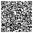 QR code with Ca Excavating contacts