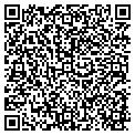 QR code with First Lutheran Preschool contacts