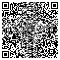 QR code with Lucia Handiman Service contacts