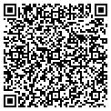 QR code with Nuttin' But Kidz contacts