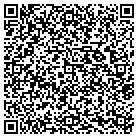 QR code with Klondike Collie Kennels contacts