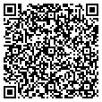 QR code with Gorton & Logue contacts