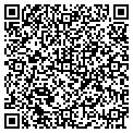 QR code with Arch Cape Charters & B & B contacts