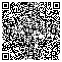 QR code with Renegade Equipment contacts