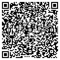 QR code with Eileen K Sverdrup MD contacts