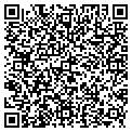 QR code with Park Lanes Lounge contacts