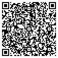 QR code with A & A Enterprises contacts