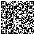 QR code with Ray D Borello contacts