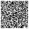 QR code with Tester Drilling Service Inc contacts