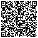 QR code with Quality Body & Paint contacts