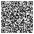 QR code with Palmer Group contacts