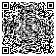 QR code with Nome City Finance contacts