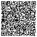 QR code with First Native Baptist Church contacts
