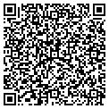 QR code with Community Advocacy Project contacts