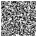 QR code with Alaska World Tours contacts