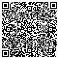 QR code with Stans Drywall Painting contacts
