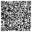 QR code with St Theresa Catholic Church contacts