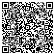 QR code with V P Marketing contacts