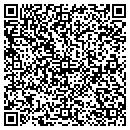 QR code with Arctic Chain Plumbing & Heating contacts