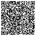 QR code with Dave The Appliance Guy contacts