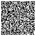 QR code with Raven Landing Senior Community contacts
