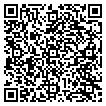 QR code with Senior Rsvp Programs contacts