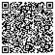 QR code with Log Weavers contacts
