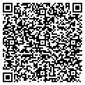 QR code with Blood Bank Of Alaska contacts