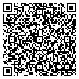 QR code with Gatekey Center contacts