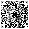 QR code with Little New Orleans Restaurant contacts