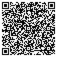 QR code with Online Systems contacts