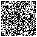 QR code with Stratton Electric Inc contacts