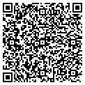 QR code with Ed's Kasilof Seafoods contacts