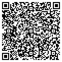QR code with Ellis & Sons Big Game Guide contacts