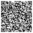 QR code with Smart Tech LLC contacts