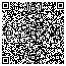 QR code with Wyatt Enterprises contacts