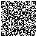 QR code with Arctic Consultants contacts