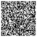 QR code with Clear View Window Washing contacts