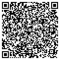 QR code with Bayview Trailer Court contacts