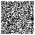 QR code with Victorian Parlor Antiques contacts